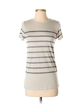Vince. Short Sleeve T-Shirt Size XXS