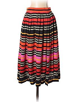 Sami + Dani Casual Skirt Size S