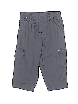 Disney Cargo Pants Size 12 mo