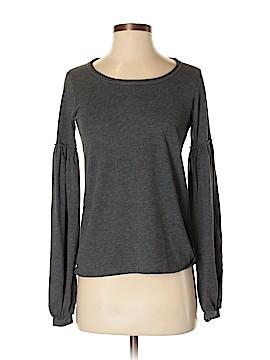 Nation Ltd.by jen menchaca Pullover Sweater Size XS