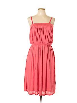 Sita murt Casual Dress Size L
