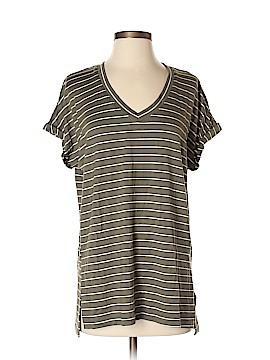 Wishlist Short Sleeve T-Shirt Size S