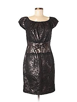 Trina Turk Cocktail Dress Size 6