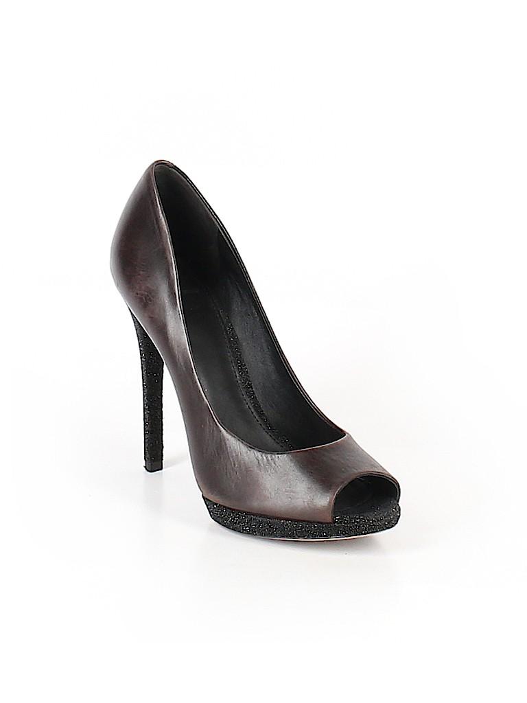 B Brian Atwood Women Heels Size 7