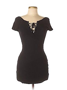 Sanjoy Casual Dress Size L
