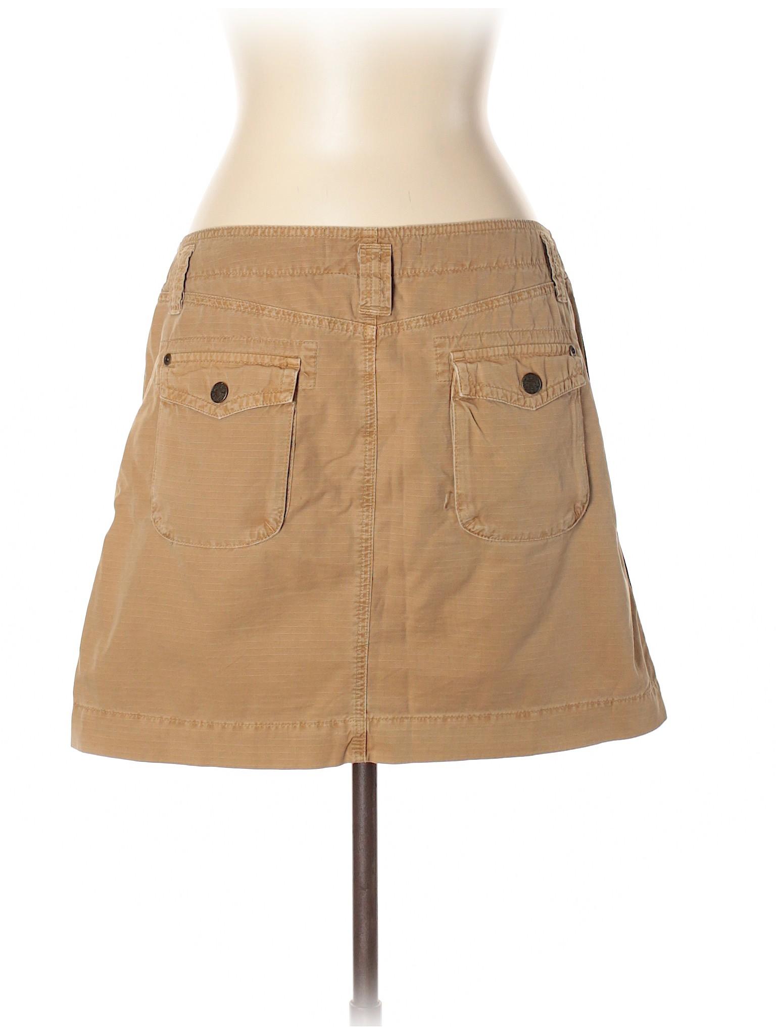 Boutique Skirt Casual Skirt Boutique Casual Skirt Boutique Boutique Casual vqIYz