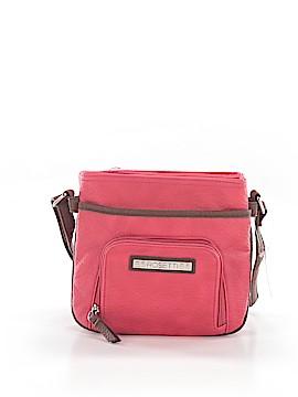 Rosetti Handbags Hobo One Size