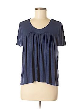 Dolan Short Sleeve Top Size M