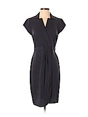Elie Tahari for Nordstrom Casual Dress