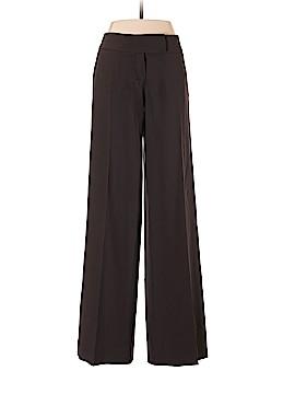 'S Max Mara Dress Pants Size 8