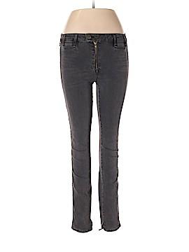 McGuire Denim Jeans 32 Waist