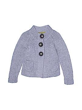 Mini Boden Cardigan Size 2 - 3