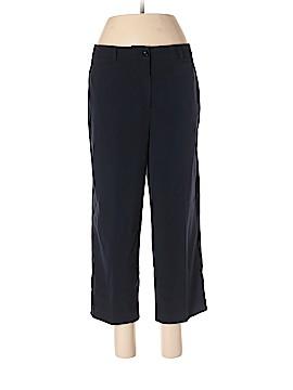 Briggs New York Khakis Size 10