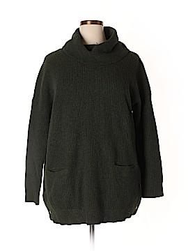 Tahari Pullover Sweater Size XL