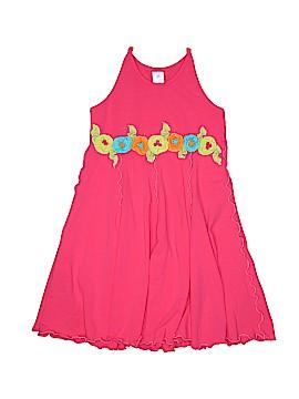 Love U Lots Dress Size 7 - 8