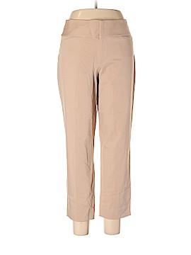 Elle Casual Pants Size 14