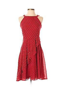 Eva Franco Casual Dress Size 0