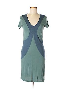 Skunk Funk Casual Dress Size 8 (3)
