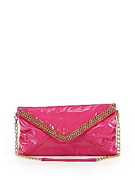 Melie bianco Shoulder Bag One Size