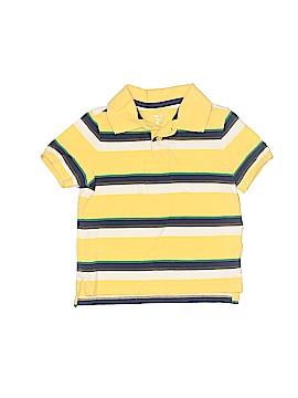 Cherokee Short Sleeve Polo Size 18 mo