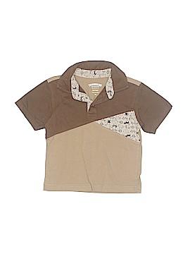 Toughskins Short Sleeve Polo Size 18 mo