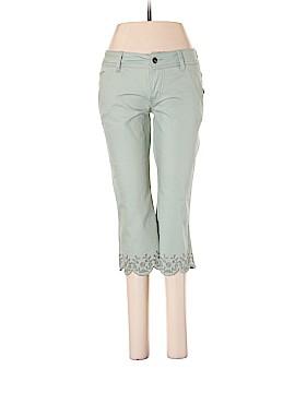 Bill Blass Jeans Jeans Size 4
