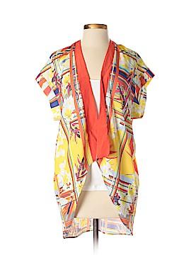 Clover Canyon Kimono Size S