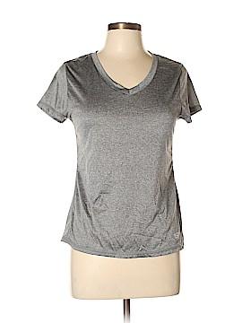 Skechers Active T-Shirt Size L