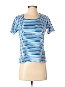 Partners Short Sleeve T-Shirt Size S