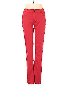 Tinsel Casual Pants 29 Waist