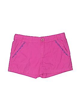 Gymboree Shorts Size 7