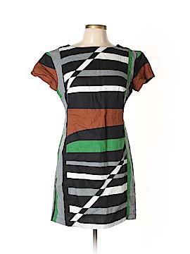 Derek Lam for DesigNation Casual Dress Size 12