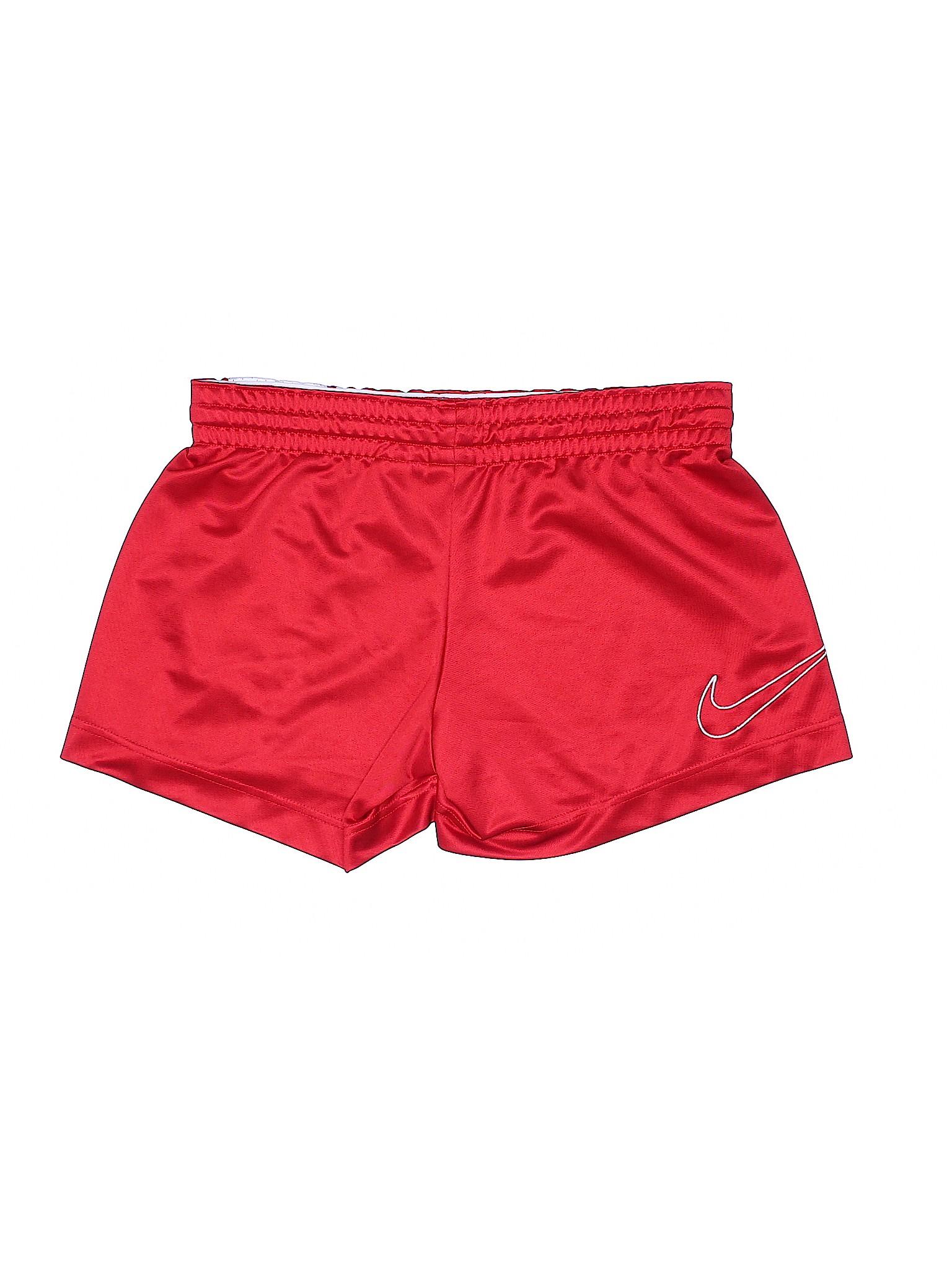 Athletic leisure Boutique leisure Nike Nike Boutique Shorts 4q4OwHB