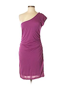 H by Bordeaux Casual Dress Size M