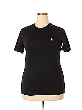 Polo Sport by Ralph Lauren Short Sleeve T-Shirt Size XXL