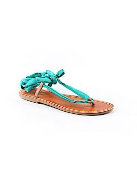 Miss Albright Sandals Size 9