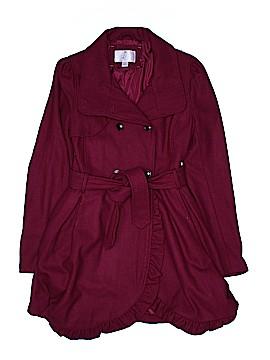 Xhilaration Coat Size M