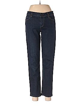 Signature Jeans Size 6