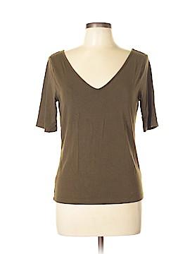 L-RL Lauren Active Ralph Lauren Short Sleeve T-Shirt Size L