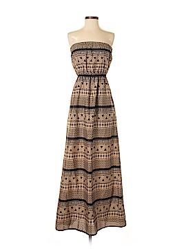 Ya Casual Dress Size S