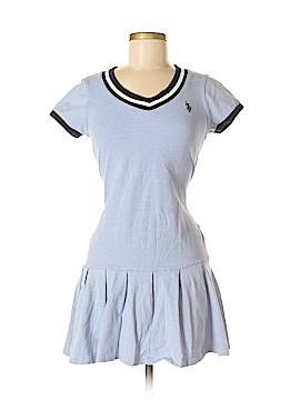 U.S. Polo Assn. Active Dress Size M