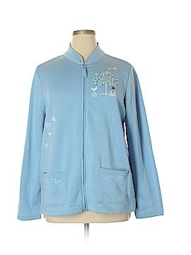 Breckenridge Jacket Size XL