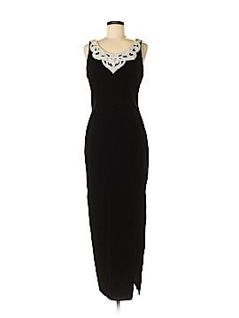 Jessica McClintock Cocktail Dress Size 13 - 14