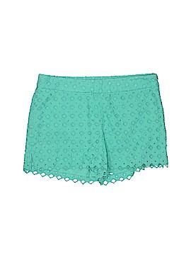 Quinn Shorts Size 2
