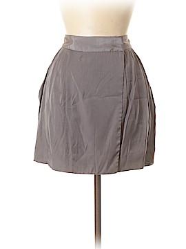 Poleci Casual Skirt Size 8