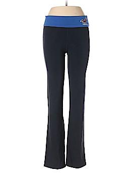 Hollister Active Pants Size M