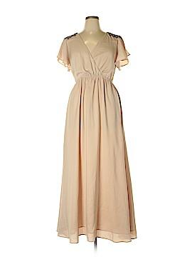 Jarlo Cocktail Dress Size 14