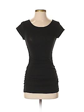 Theory Short Sleeve T-Shirt Size P (Tall)