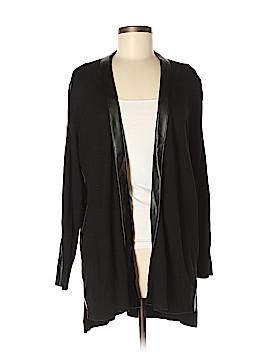 DKNYC Cardigan Size Med - Lg