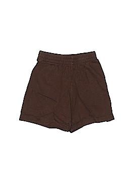 Circo Shorts Size 18 mo